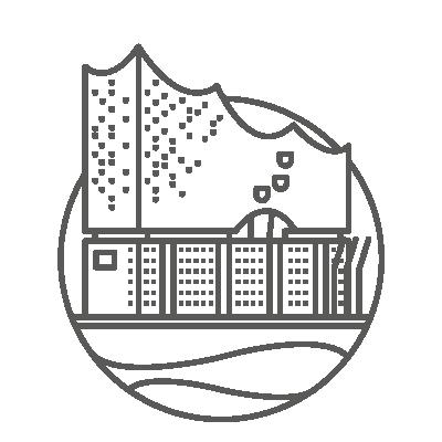 Hamburg_Icon