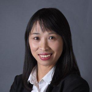 Sarah Pu
