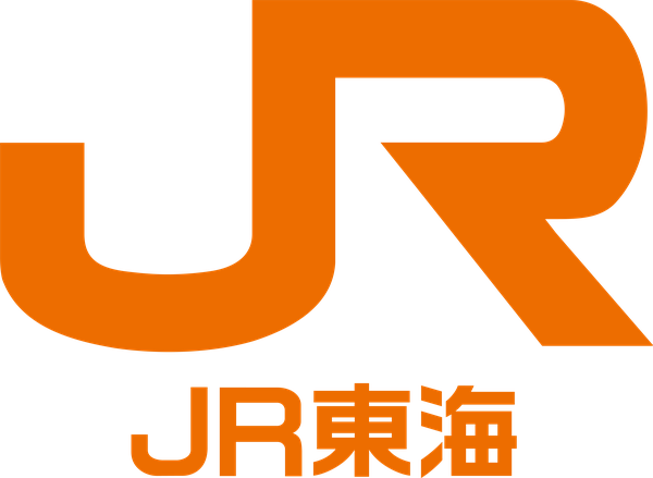 42_Central Japan Railway Company (JR Central).png