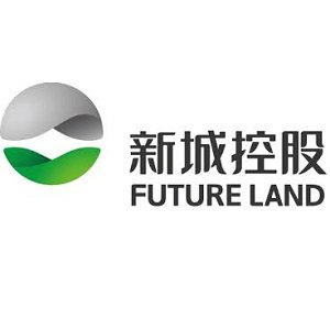 Future Land Logo