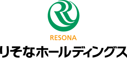 48_Resona_tate.png