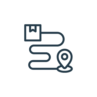 Icon_Supply Chain
