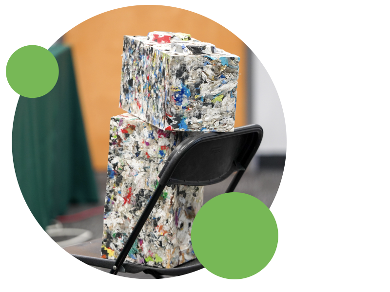 alliance to end plastic waste success story 5