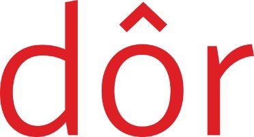 Dor Technologies Logo