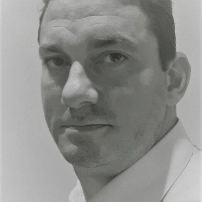 Sales Director, DXC Technology