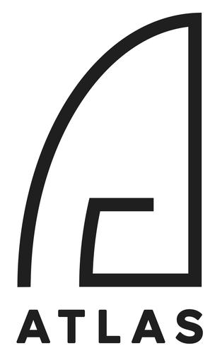 Atlas Dynamics Logo