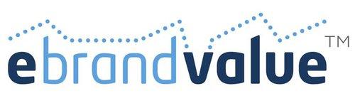 eBrandValue Logo