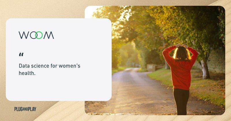 5 Femtech Companies Improving Women-Centric Healthcare - woom.jpg