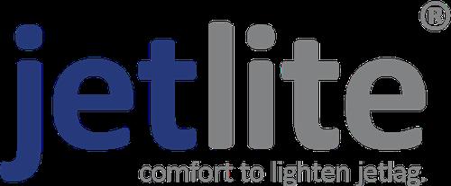 Jetlite Logo