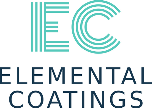 Elemental Coatings Logo