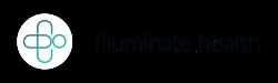 Illuminate.health Logo