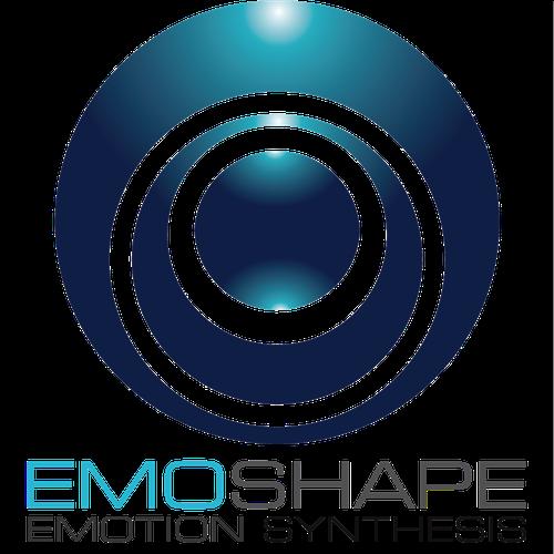 Emoshape Logo