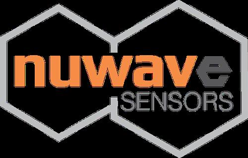 NuWave Sensors Logo