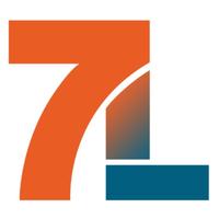 7lytix Logo