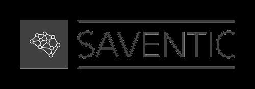 Saventic Logo