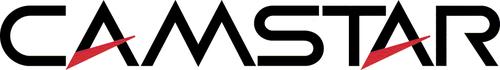 Camstar (acq. by Samsung) Logo