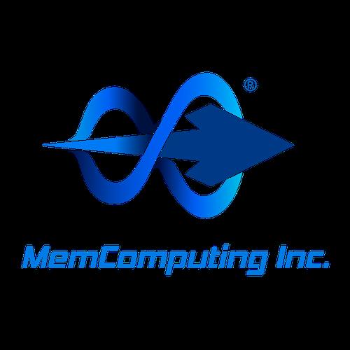 MemComputing Logo