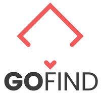 GoFind.ai Logo