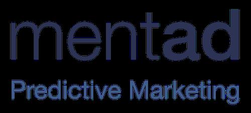 MentAd (acq. by SocialCode) Logo