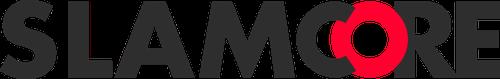 SLAMcore Logo