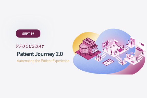 Patient Journey 2.0 v3