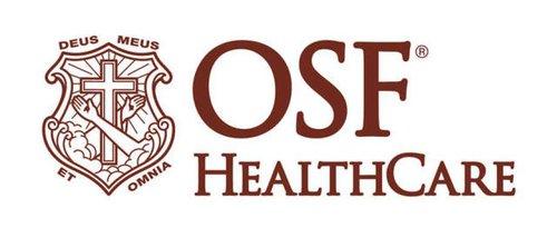 OSF Healthcare disruption