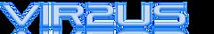 Vir2us Logo