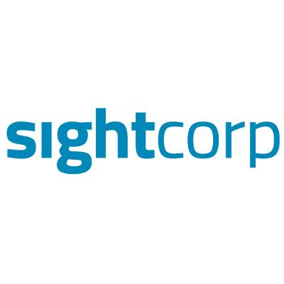 SightCorp Logo