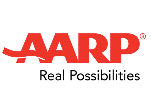 AARP corporate innovation silicon valley