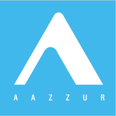 AAZZUR Logo
