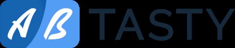 AB Tasty Logo
