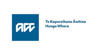 ACC Logo - Press Release