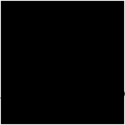 Axiom Exergy Logo