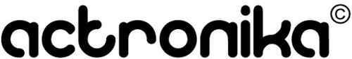 Actronika Logo