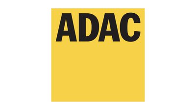 ADAC Logo - Press Release