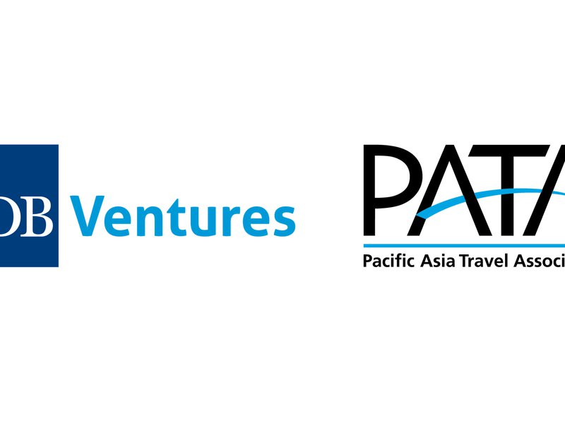 ABD Ventures and PATA Logo - Press Release