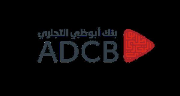 ADCB_logo