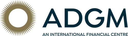 abu dhabi global market startup accelerator