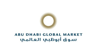 ADGM Logo - Press Release