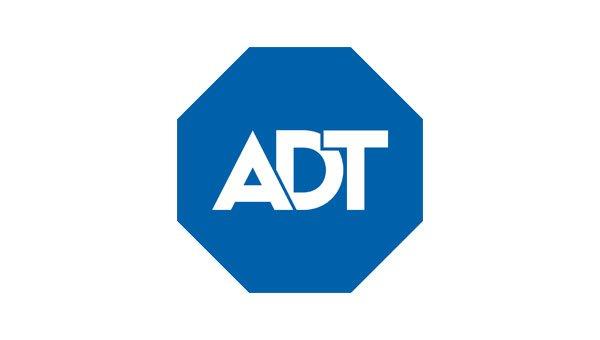 ADT startup accelerator