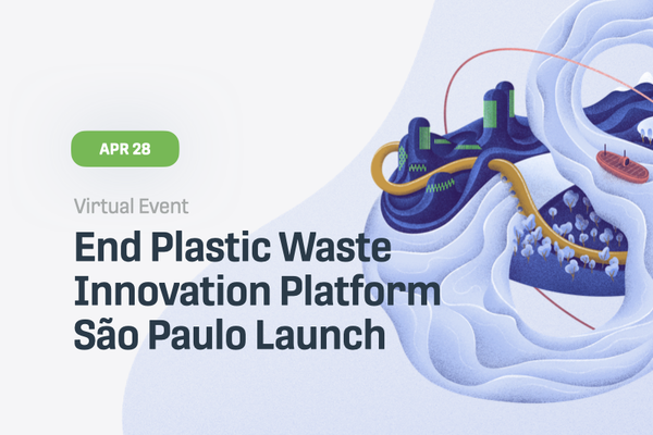 AEPW_Sao Paulo Launch_web.001.png