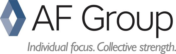 AF Group.jpg