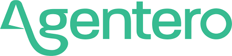 Agentero Logo