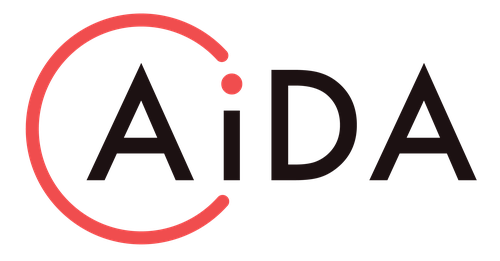 Aida Technologies Logo