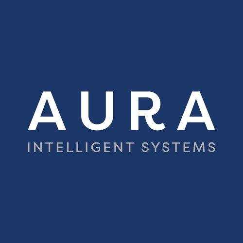 Aura Intelligent Systems, Inc. Logo