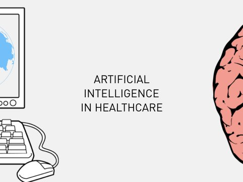A.I. in Healthcare