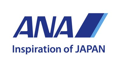 ANA Logo - Press Release