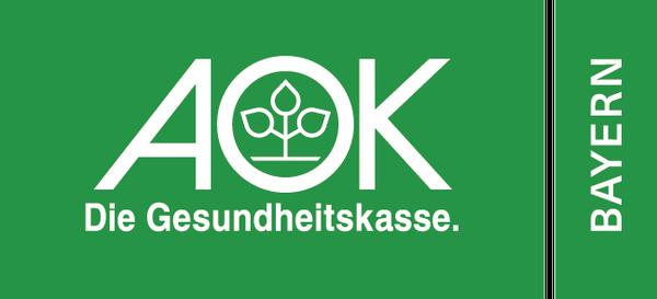 AOK-BAYERN_Logo_RGB_Web.png