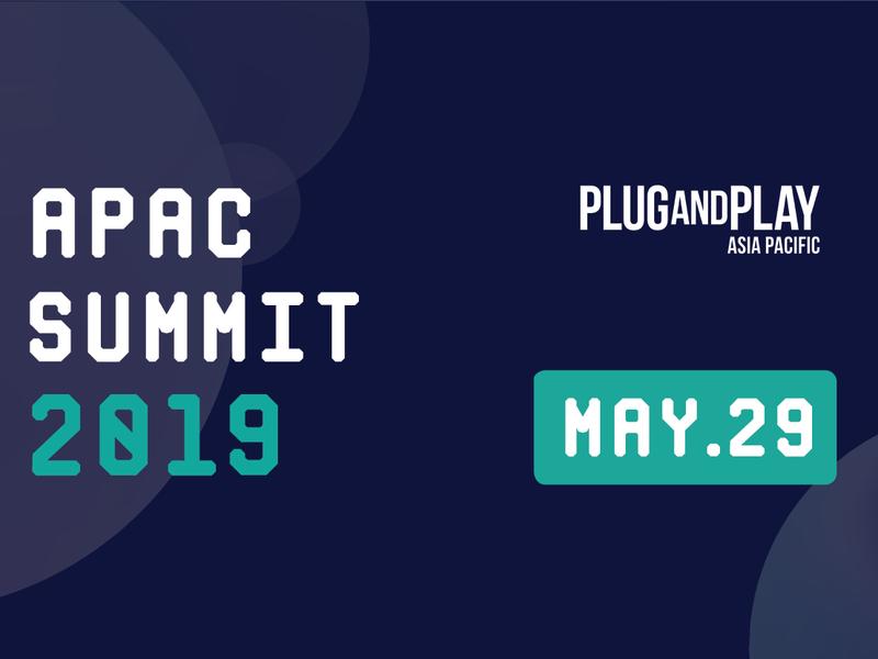 APAC Summit 2019