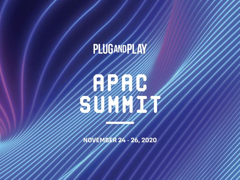 APAC Summit